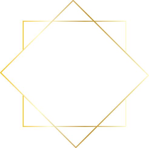 Collective Hair Studio